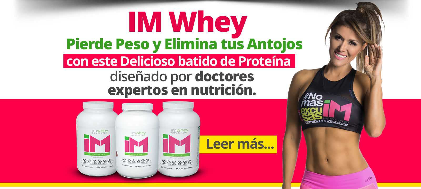 im-whey-slider-ingrid-macher-web