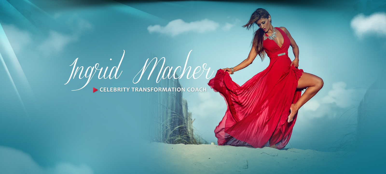 Ingrid-Macher-Celebrity-Transformation-Coach